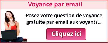 1c8d3d48e72fed Consultation de voyance gratuite par telephone en Belgique avec voyant