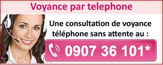 b626fa48a188b Consultation de voyance gratuite par telephone en Belgique avec voyant
